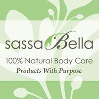 Sassa Bella