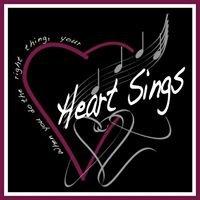 Heart Sings