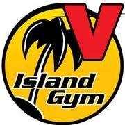 Island Gym Ventnor