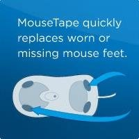 Mouse Tape