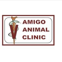 Amigo Animal Clinic