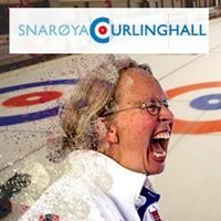 curl.no - Snarøya Curlinghall