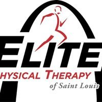 Arnold Physical Therapy & Sports Medicine
