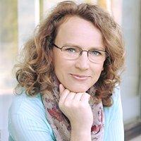 Britta Hirschburger - Inspiration & Heilung