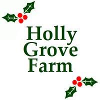 Holly Grove Farm