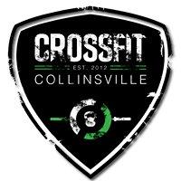 CrossFit Collinsville