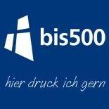 bis500druck.de