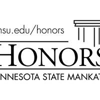 The Honors Program at Minnesota State University, Mankato