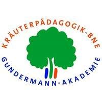 Gundermann-Akademie / Gundermannschule