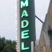 Madelia Theater