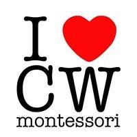 Children's Workshop Montessori
