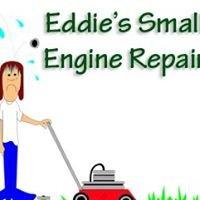 Eddie's Small Engine Repair