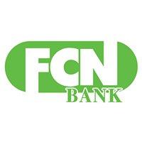 FCN Bank N.A.