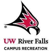UW-River Falls Campus Recreation
