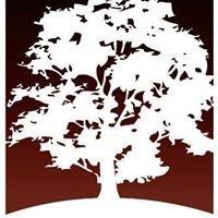 Porterhouse Equipment & Rental