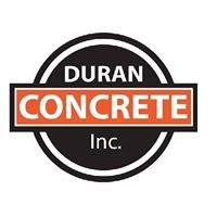 Duran Concrete Inc