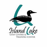 Island Lake Golf and Training Center