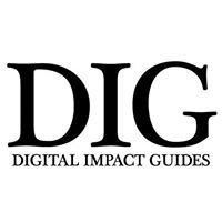 DIG! Digital Impact Guides LLC