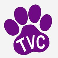 Treforest and Tonypandy Veterinary Clinics