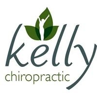 Kelly Chiropractic, P.A.