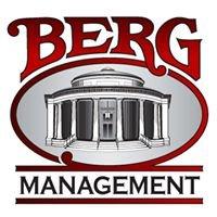 Berg Management Company - Waukesha, WI