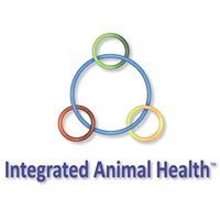 Integrated Animal Health