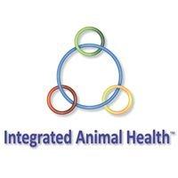 Integrated Holistic Health