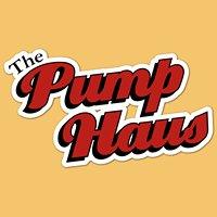 Pump Haus