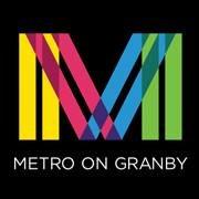 Metro on Granby