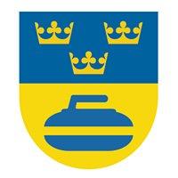 Svensk Curling