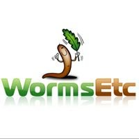 Worms Etc Vermiculture