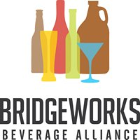 Bridgeworks Beverage Alliance