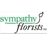 Sympathy Florists