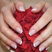 Artisan Nails