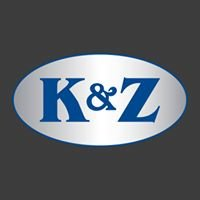Krickovic & Ziegler, LLC