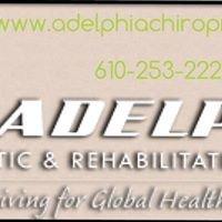 Adelphia Chiropractic Health Center