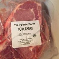Tri-Pointe Farm