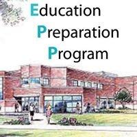 UW - River Falls, Educator Preparation Program