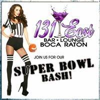 131 East Lounge