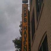 Hops Haven Brew Haus