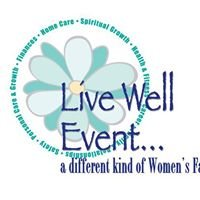 Live Well Event