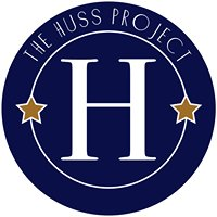 The Huss Project Farm