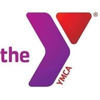 Indianola YMCA