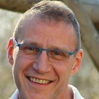 Osteopathie & Naturheilkunde Claus Habel