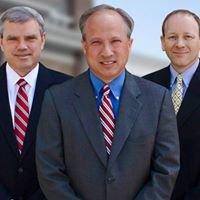 Riedmiller, Andersen & Scott LLC