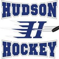 Hudson Hockey Association