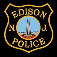 Edison Township Police Department