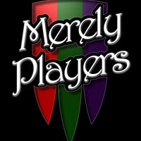 Merely Players Community Theatre