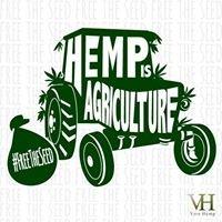 Audacious Farms Project