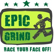 The Epic Grind